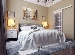 amazing bedroom wall decor ideas printmeposter com blog 4 bedroom house for rent boys cheerful home teen bedroom