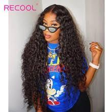 <b>250 density lace</b> wig