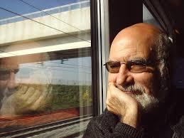 ... la terapia narrativa, y coautor, con Juan Luis Linares y María José Pubill, de Las cartas terapéuticas: Una técnica narrativa en terapia familiar. - 2459616789_dcb4e0a0eb