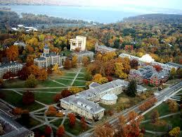 finding your best fit school spotlight on cornell university