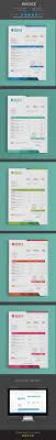 17 terbaik ide tentang invoice template di desain tata invoice