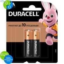 Батареи и <b>аккумуляторы</b>, купить по цене от 29 руб в интернет ...