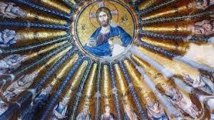 Αποτέλεσμα εικόνας για ΕΓΩ ΕΙΜΙ ΤΟ ΦΩΣ ΤΟΥ ΚΟΣΜΟΥ (Ιωάν.8,12)