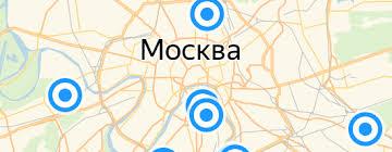 """«Книга <b>развивающая</b>, серия """"Шнуровка"""", """"Мой транспорт ..."""