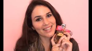 Mis top 10 perfumes favoritos - YouTube