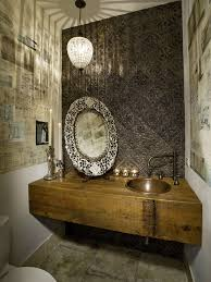 1000 images about lighting on pinterest mini pendant transitional pendant lighting and pendant lights bathroom lighting ideas pendant light fixtures
