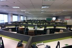 share bp castrol office design 5