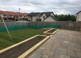 Small Picture Garden Landscaping Gardening Services Edinburgh