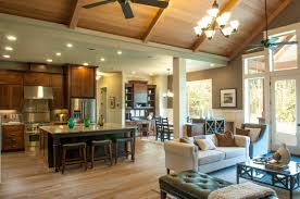 Reasons to Hire a Home Plan Remodeling Specialist Early     Reasons to Hire a Home Plan Remodeling Specialist Early