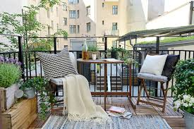 small patio ideas for apartment on a budget with wooden floors apartment patio furniture