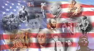 Image result for u.s. history pic