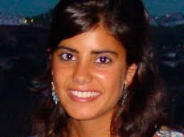 Marta Ruiz-Santa Quiteria Saavedra, licenciada en Químicas por la Universidad Complutense de Madrid en Junio de 2011 (especialidad de Química Fundamental). - mrsqsaavedra