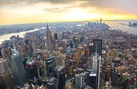 Image result for Investment building New York