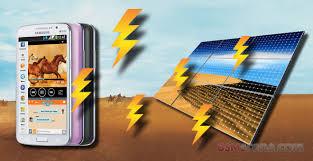 Samsung Galaxy Grand 2 battery life test