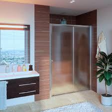 Душевые <b>двери 120 см</b> GuteWetter (Гутеветтер) - купить по ...