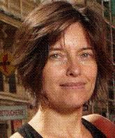 Catherine <b>Le Gallais</b> est née en 1966, dans un contexte familial plurilingue <b>...</b> - image002