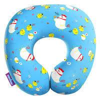 «<b>Декоративные подушки</b> Мнушки <b>Декоративная подушка</b> ...