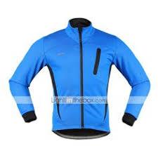 Discount !! <b>Fualrny</b> Men Pro Cycling Jersey 2018 Pro <b>Team</b> MTB ...