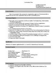 free resume templates resume format microsoft word resume template professional resume with 85 appealing professional ms word resume templates