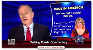 Image result for fox news images