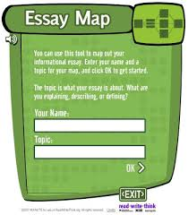 going green essay niks daily english activities writing an essay in english type in your name and the