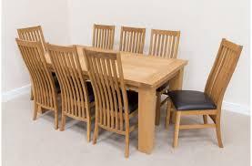 dining table set uk home design