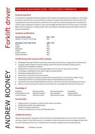 ua resume builder   college entrance resume templateua resume builder tax certification programs universal accounting school example of objectives for resume resume