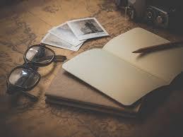 Legitimate  Good Paying Academic Writing Sites that Freelance