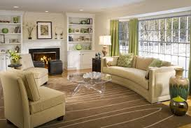 fascinating craftsman living room chairs furniture:   living room design with fireplace and tv