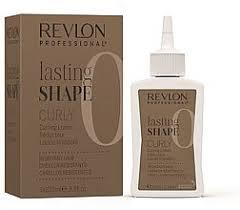 <b>Revlon</b> Professional на MAKEUP - купить косметику <b>Revlon</b> ...