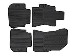 San Diego <b>Subaru</b> Outback <b>Accessories</b> | Genuine Parts Center ...