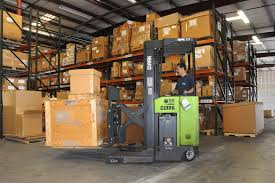 cka increases financial accountability transforms business benjamin marrufo warehouse clerk moves two new technical directive td change kits