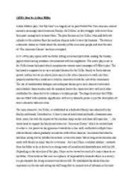 english learning essay wwwgxartorg all my sons critical essays help  writing an argumentative essaylearning english daily english essays for learning