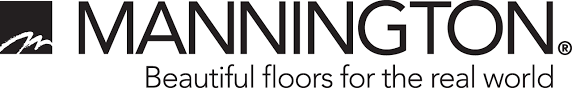 Image result for armstrong flooring logo