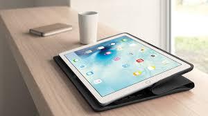Logitech Create iPad <b>Keyboard Case</b> with Apple Pencil Holder