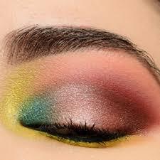 <b>Essence Liquid Ink</b> Eyeliner • Eyeliner Product Info