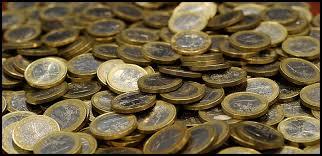 Image result for geld