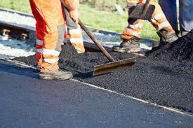 Image result for construction road