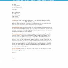 cover letter don t know experience resumes · cover letter don t know