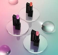 <b>New Arrivals</b> - <b>Makeup</b>, Brushes, and Beauty Tools | Morphe