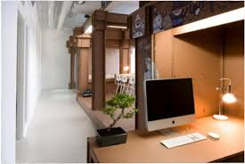 office furniture elegant made with cardboard cardboard office furniture