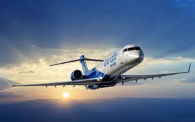 Image result for pics of airplanes
