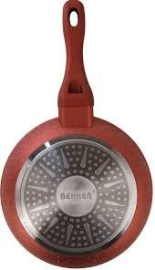 <b>Сковорода Bekker 22cm</b> BK-7960 купить в Минске: цена ...