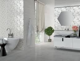 <b>Керамическая плитка</b> Meissen