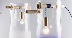 well lighting alter lighting