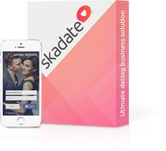 SkaDate Dating Software   HotScripts Match Making