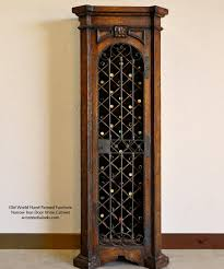Old World Dining Room Furniture Old World Dining Room Furniture Narrow Iron Door Cabinet Hand