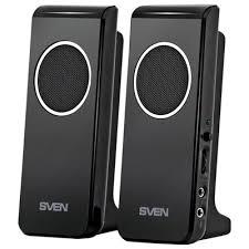 Sven 314 купить <b>колонку Sven 314</b> цена в интернет магазине KNS