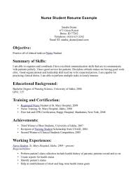 writing your profile writing a resume summary of qualifications example resume profile resume examples for college students writing a resume profile section example resume