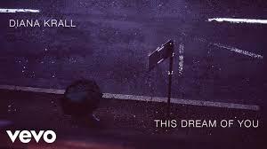<b>Diana Krall</b> - How Deep Is The Ocean (Audio) - YouTube
